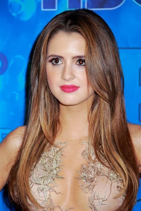 Did Laura Marano Cut Her Hair | laura marano did she cut her hair did laura marano really