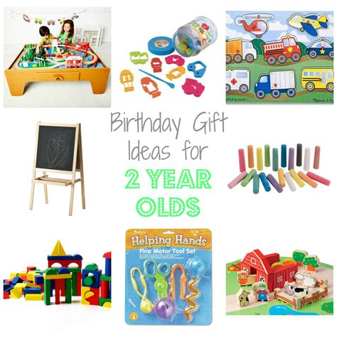 gifts for 2 year birthday gift ideas for two year olds oh one sweet