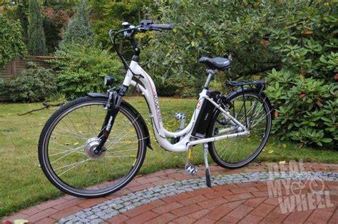 E Bike Gebraucht Damen by Ebike 28 Quot Damen Fahrrad Neue Gebrauchte Fahrr 228 Der