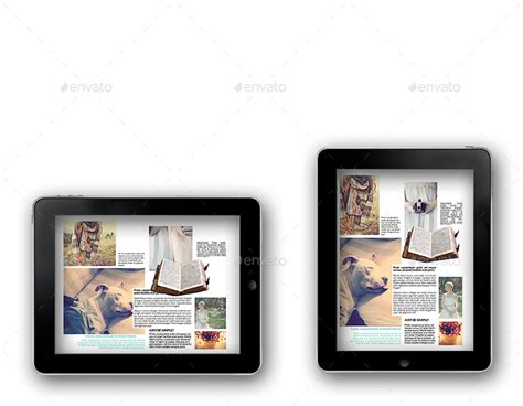 big bang cafe google corporate cafeteria in z rich ipad tablet big bang magazine by crew55design graphicriver
