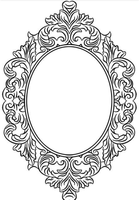 tattoo frame design 2088 best images about scroll saw patterns on