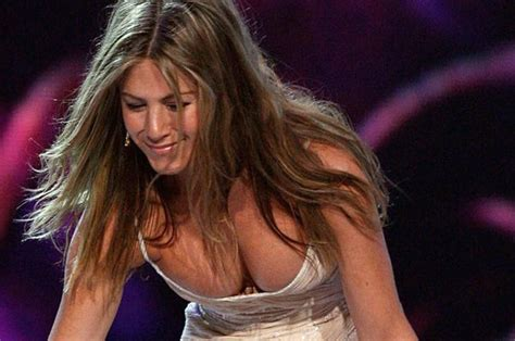 Did Aniston Get Implants by Aniston Plastic Surgery Before And After Nose