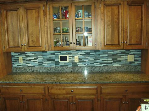 1000 images about travertine kitchen backsplash trends on alluring 30 travertine kitchen 2017 design ideas of top