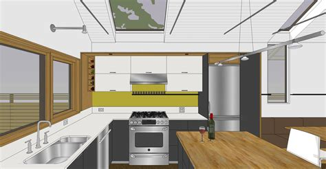virtual remodel virtual kitchen remodeling virtual kitchen remodeling