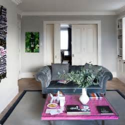 small living room ideas grey grey living room ideas housetohome co uk