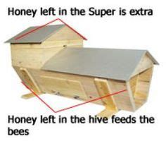 top bar hives in cold climates 17 best images about top bar bee keeping on pinterest
