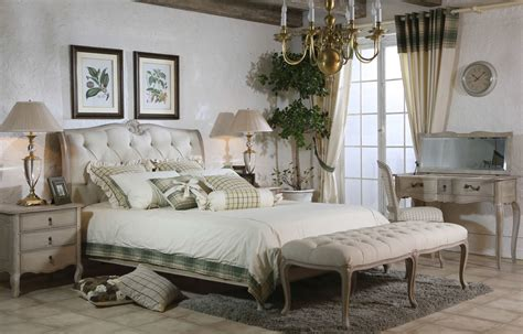 provence bedroom set