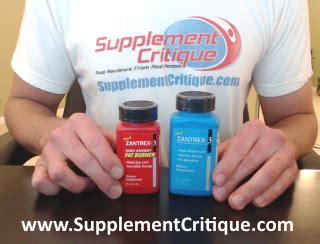 weight loss 4 walmart 9 best weight loss pills at walmart supplement critique