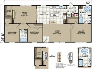 Redman Manufactured Homes Floor Plans by Redman Homes Modular Homes Manufactured Homes Floor