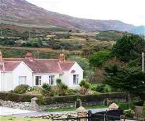 Cottages For Rent In Ireland by County Country Cottages For Rent In Ireland