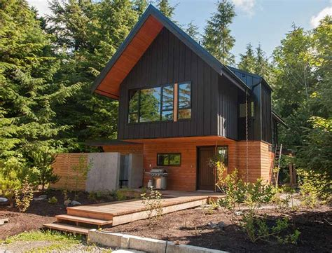 Cabins In Tofino Bc by Tofino Cabins Cottages Mytofino