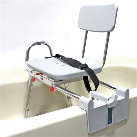 walking with seat cvs transfer tub bench cvs 28 tub transfer bench for garden