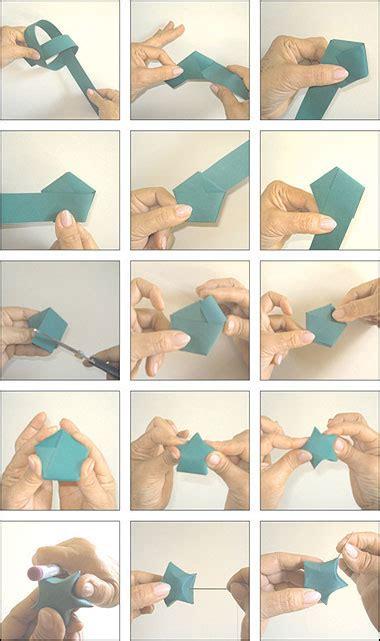 Plastik Segel 8 5 Cm By Nomi Mino anime shoujo origami estrelinha imagens para ilustrar