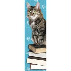 Letters Wall Stickers demco com cat bookmarks