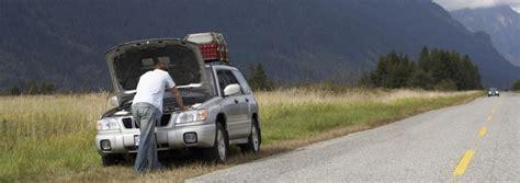 Infinity Auto Roadside Assistance roadside assistance programs infinity insurance
