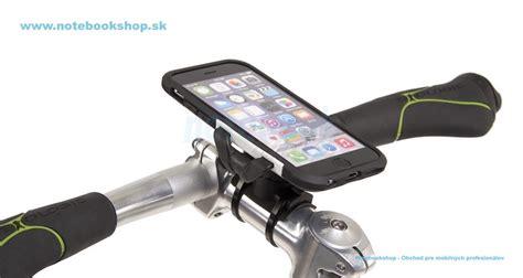 biologic bike mount sportcase pre iphone  drziak na