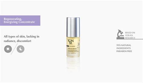 Serum Yonka product spotlight yon ka serum yon ka skin care