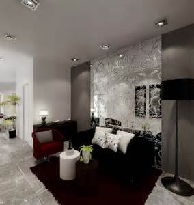 Modern Small Living Room Ideas 22 Inspirational Ideas Of Small Living Room Design