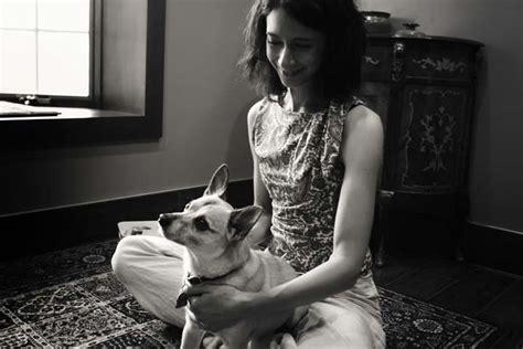 creature comforts pet care creature comforts holistic pet care on the rise hour