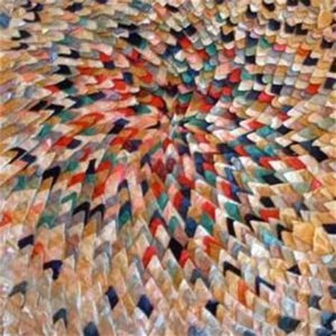 Pinecone Quilt by Pinecone Quilt Pattern