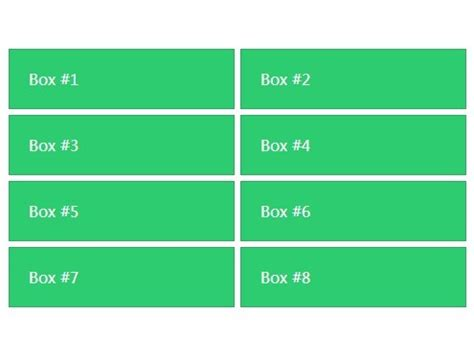 grid layout plugin super simple jquery caption hover over effect jquery