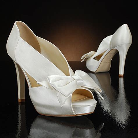 Wedding Shoes Kate Spade by Kate Spade Dyeable Wedding Shoes For The Match