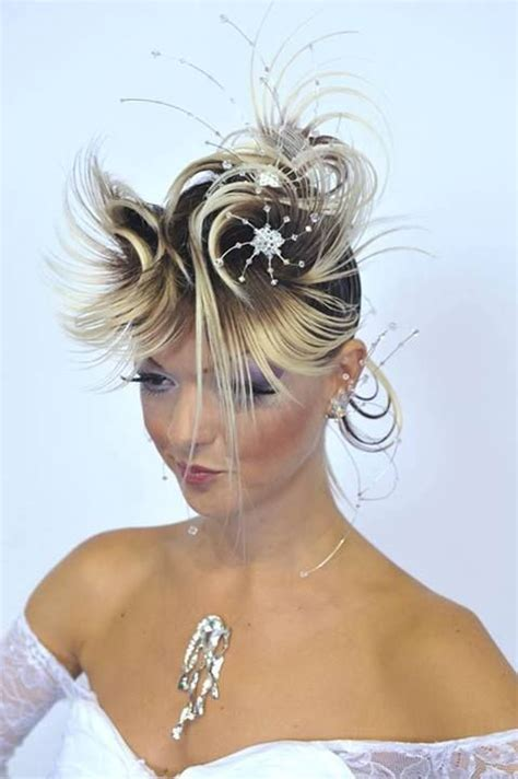 hair style chionship 1000 images about gala grei 240 slur on pinterest european