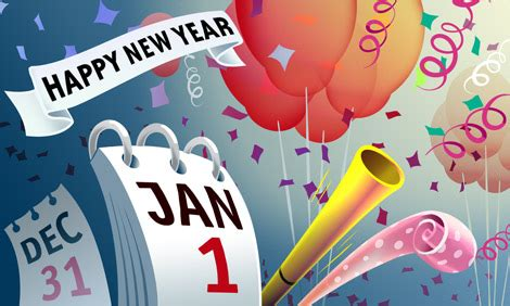new year s day hmh in the news