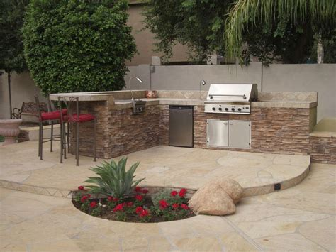 Backyard Bbq Ideas 34 Best Images About Backyard Bbq Islands On Pinterest San Diego Outdoor Living And Patio