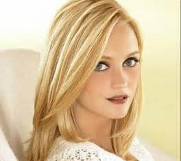 best hair cuts for thin hair best haircuts for fine hair with oval faces women hairstyles