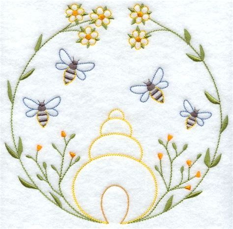 hand embroidery design video 55 hand embroidery designs that moms would love pink lover