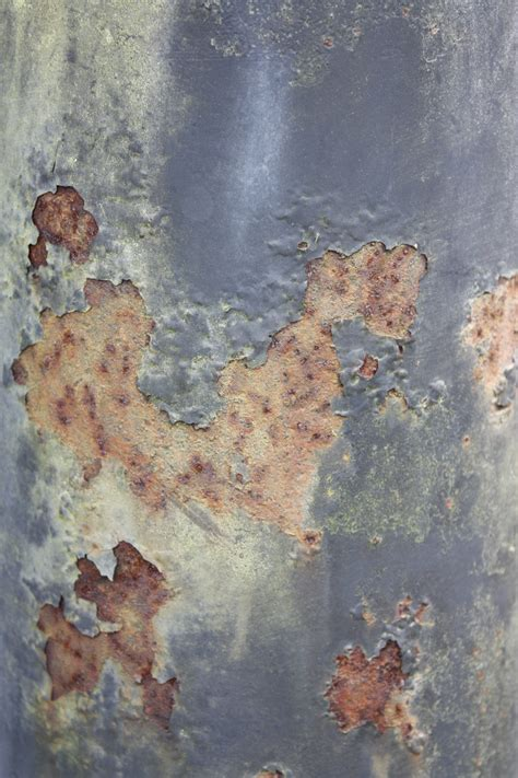 images texture leaf  rust material painting