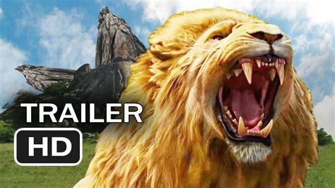 film lion 2017 the lion king reborn 2017 movie trailer parody 2016 11 05