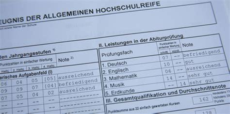 Hochschulstart Bewerbung Ausbildung Hochschulzulassungsverfahren Zvs Wie Komme Ich Zu