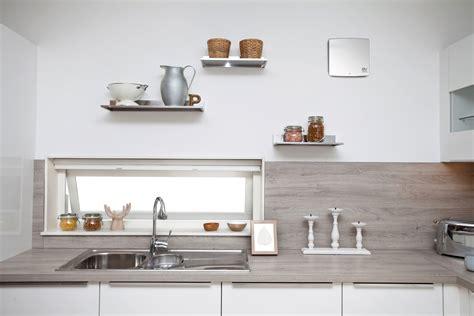 aspiratore cucina vortice impressive aspiratore da muro vortice awesome aspiratori