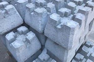 concrete pier blocks  decks deckscom