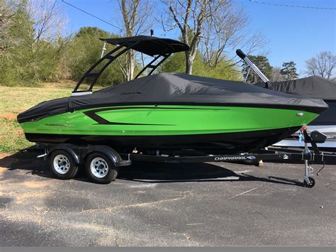 chaparral boats h2o 21 sport new chaparral h2o 21 sport boats for sale page 4 of 7