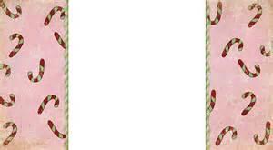 Layout Designer Online free christmas blog backgrounds designerblogs com
