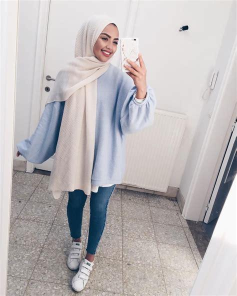 Shanias Dress Ik Maxi Dress Dress Muslim 3 020 vind ik leuks 44 reacties sauf etc op instagram throwback new york was deffo one