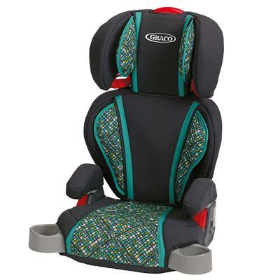 graco nautilus 3 in 1 car seat breakers review of graco nautilus 3 in 1 car seat