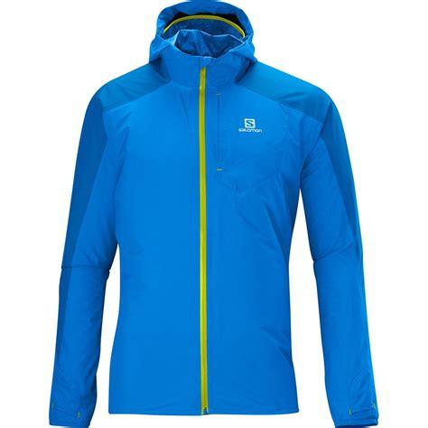 running waterproof jacket coat nj