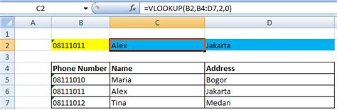 Excel Lookup Cell Address Maruza For A Better World Microsoft Excel