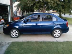 2006 Hyundai Accent Gls 2006 Hyundai Accent Pictures Cargurus