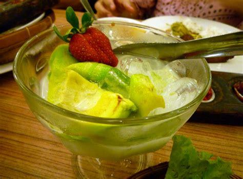 cara membuat es lilin kelapa muda resep cara membuat es kelapa muda alpukat penghilang