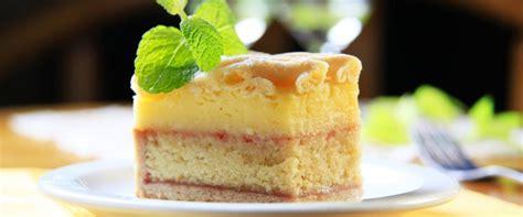 bagna per torte non alcolica bagna per torte ricette alcolica e analcolica