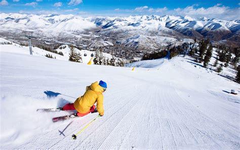 skiing near barcelona top 5 ski resorts near barcelona