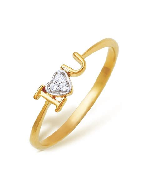 Gold Jewellery Wedding Ring Designs by Wedding Ring Designs Gold Jewelry Ideas