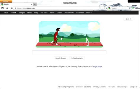 doodle hurdles hurdles doodle driverlayer search engine