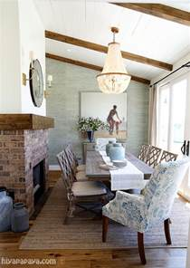 cozy dining room fall takeaway 5 designer secrets for another cozy