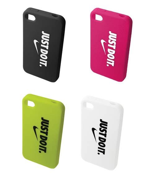 new nike just do it official original graphic soft iphone